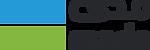 796px-Mada_Logo.svg.png