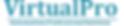 VirtualPro Logo final.png