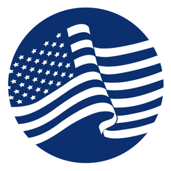 WORK&TRAVEL USA