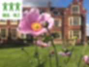 HRV_IMG(SP-Group-offers-Bromsgrove)_800x