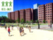 HRV_IMG(SP-Group-offers-Ramapo-College)_