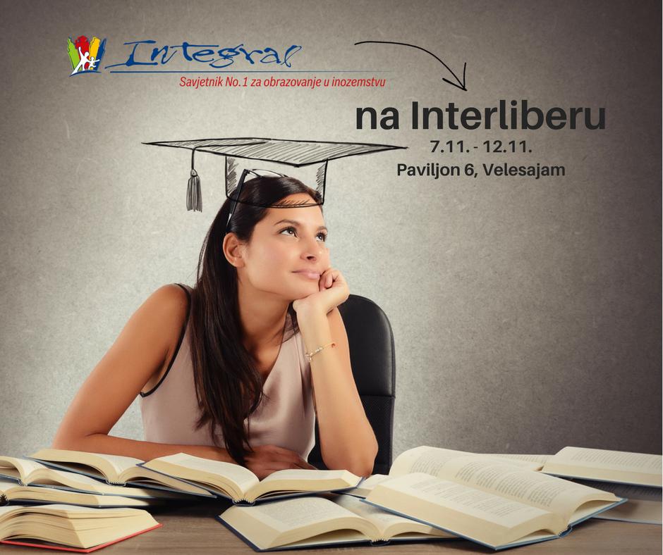 Integral_Interliber