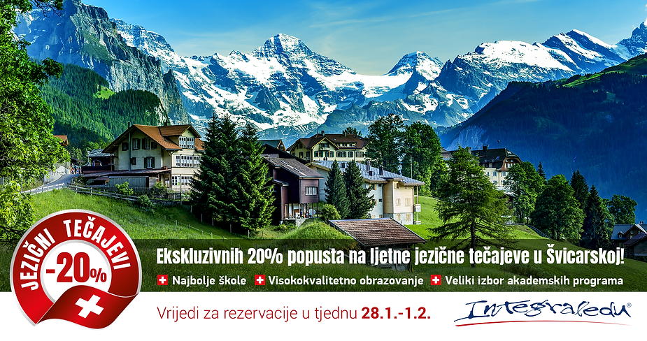 HRV_FBE(SwissWeek)_1920x1080px.png