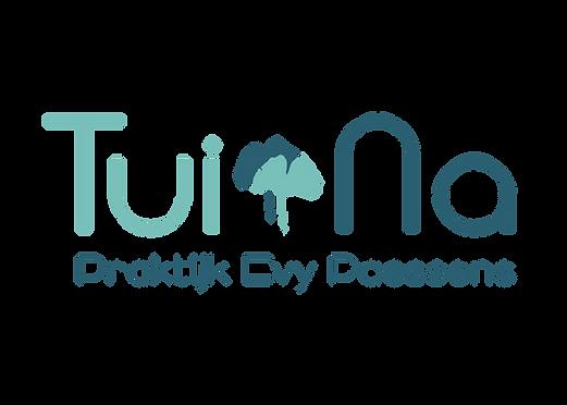 TuinaPraktijk_Logo_pos.png