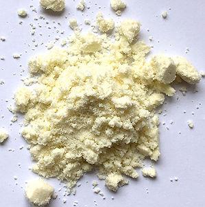 GME Milk Replacer Powder Texture4545.jpg