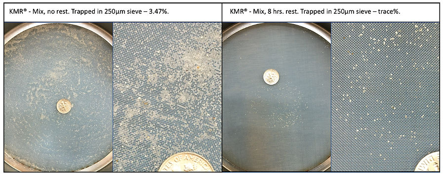 KMR 250 composite.jpg
