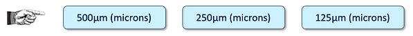 Sieve size buttons w finger.jpg