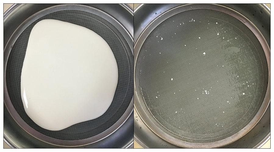 Comparison Surface Tension.jpg
