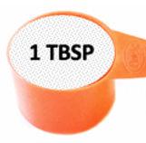 Red 1 TBSP measuring Scoop.jpg