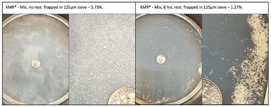 KMR 125 Composite.jpg