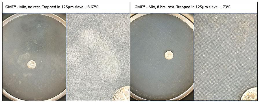 GME 125 composite.jpg