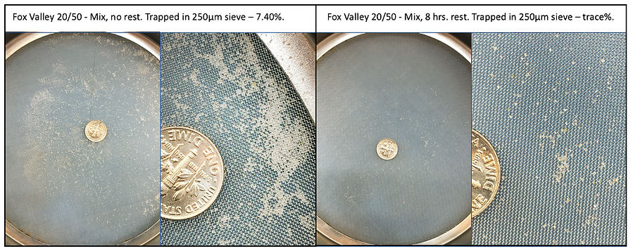 FV2050 250 composite.jpg