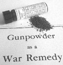 Small Gunpowder Homeopathic Remedy.jpg