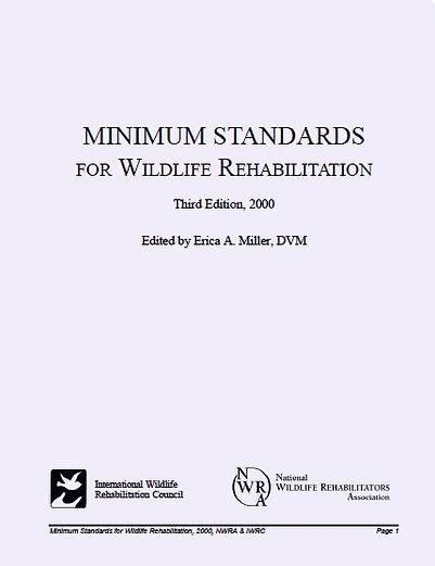 NWRA IWRC Minimum Standards.jpg