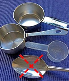 Measuring Cup Utensils.jpg