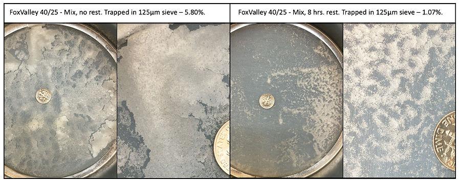 FV4025 125 composite.jpg