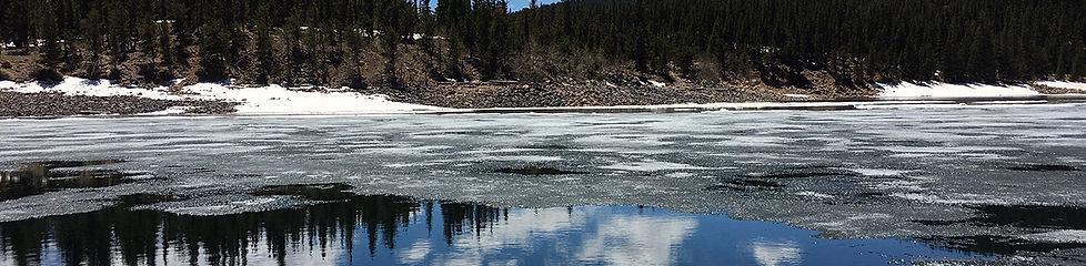 Jefferson Lake opening day w ice B IMG_2840.jpg