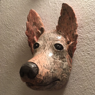 Pán pes