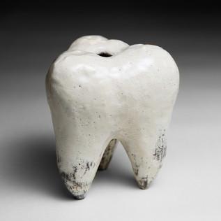Zub - váza