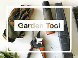 GardenTool.jpg