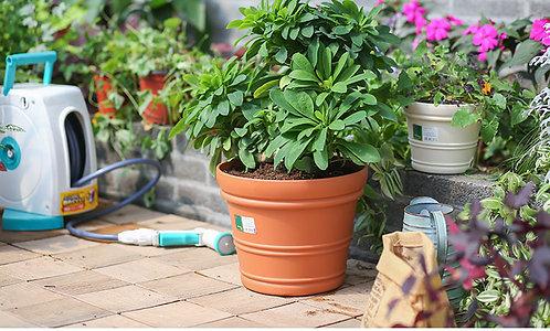 High-quality PRM flower pot – large style