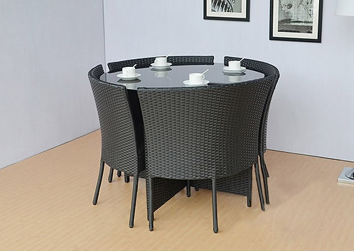 Dining Table set No.3