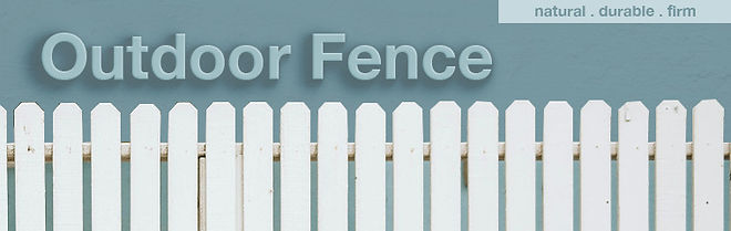 OutdoorFence.jpg