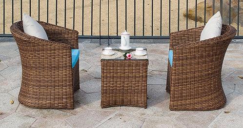 Coffee table set 5