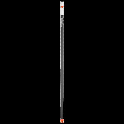 GARDENA Combisystem Aluminium Handle