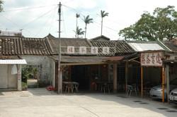 Fung Kat Heung 02
