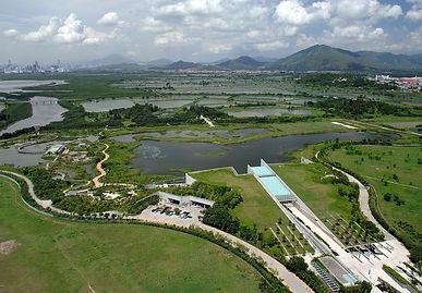 Hong Kong Wetland Park.jpg