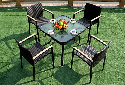 Coffee table set No 20