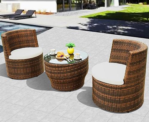 Coffee table set 18