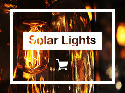 SolarLight.jpg