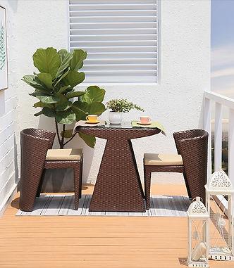 Coffee table set 29