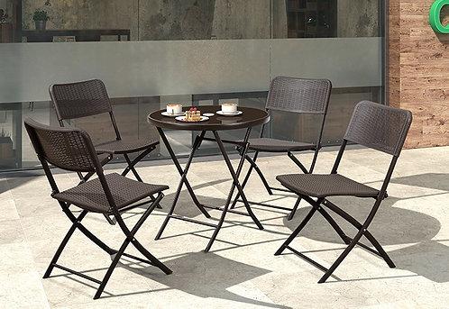 Coffee table set 30