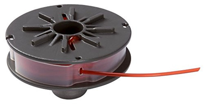Replacement Filament Cassette 6m