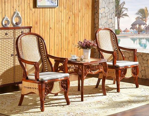Coffee table set 22