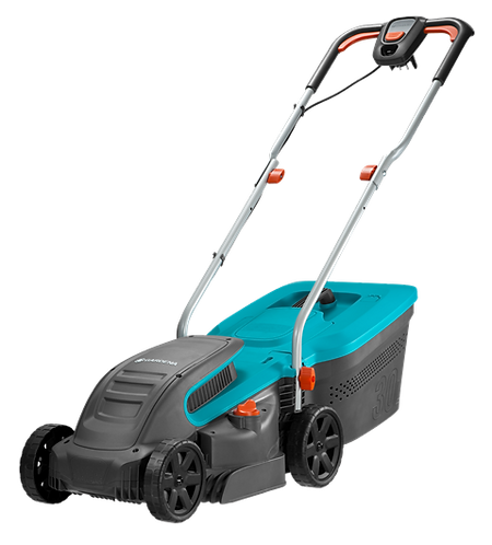 Electric Lawnmower PowerMax™ 1200/32
