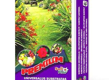 premium-universalus-45.jpg