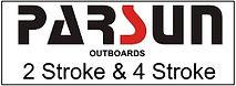 Parsun -Logo300.jpg