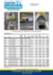 Aakron_no trim marks-2_001.jpg