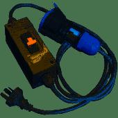CSA10 power.png