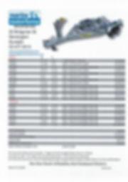 btrailer_001.jpg