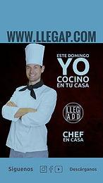 CHEF EN CASA HISTORIAS.jpg