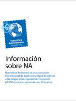 INFNA.jpg