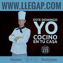 CHEF EN CASA.jpg