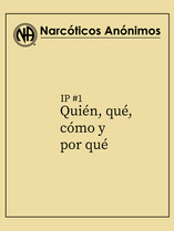 Q-C-P.jpg