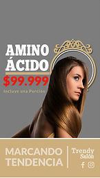AMINOACIDOS-HISTORIAS.jpg