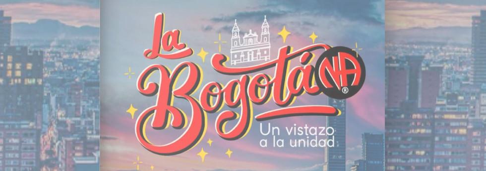 FONDO-BOGOTANA.jpg